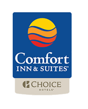 Comfort Inn and Suites Logo.png