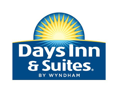 Days Inn and Suites by Wyndham