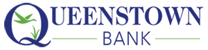 Queenstown-Bank-Logo